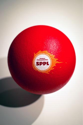 polttopallo_pieni