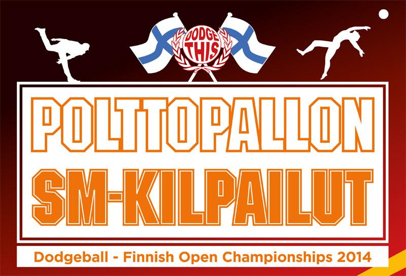 polttopallo_web